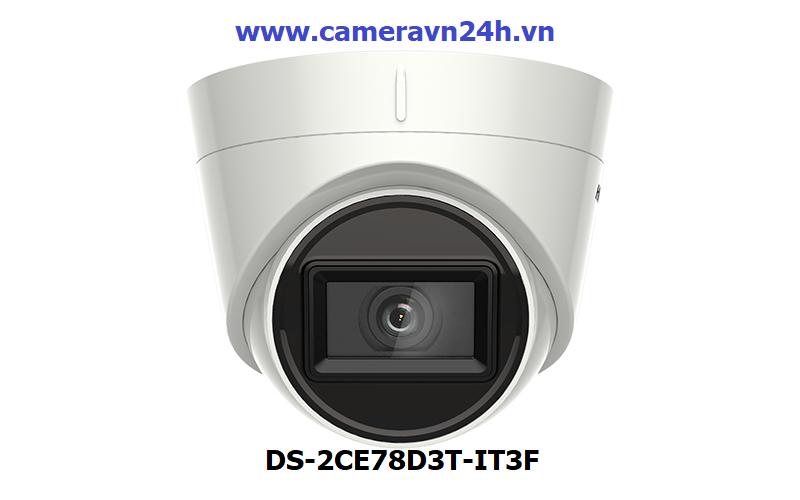 DS-2CE78D3T-IT3F-2.0