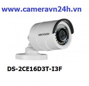 HIKVISION-DS-2CE16D3T-I3F-2.0