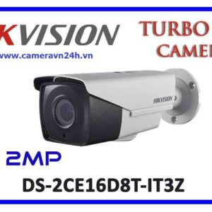 HIKVISION-DS-2CE16D8T-IT3Z-2M