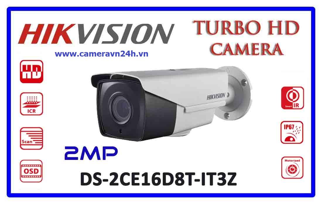 HIKVISION-DS-2CE16D8T-IT3Z-2M
