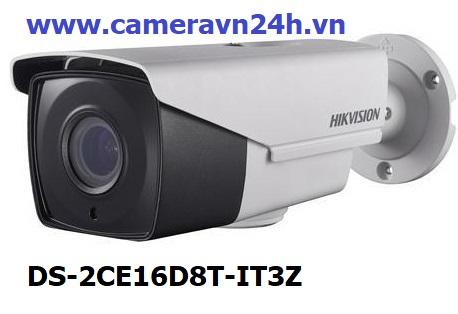 HIKVISION-DS-2CE16D8T-IT3Z