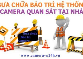 bao-tri-he-thong-camera-tai-nha