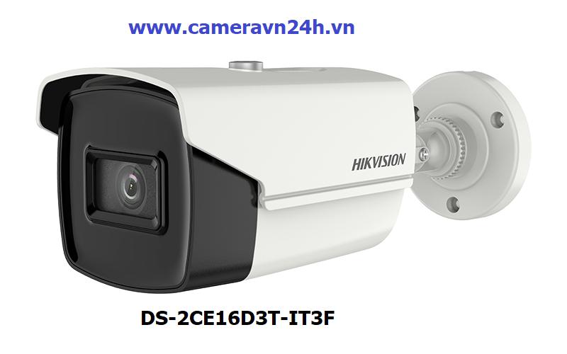 camera-DS-2CE16D3T-IT3F 2.0