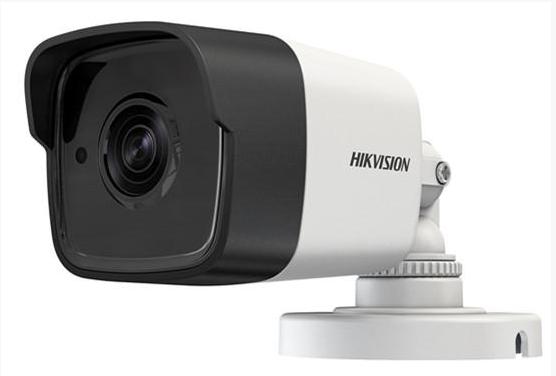camera-DS-2CE16D8T-IT