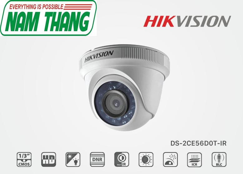 camera-DS-2CE56D0T-IR-2.0mp