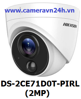 camera-DS-2CE71D0T-PIRL