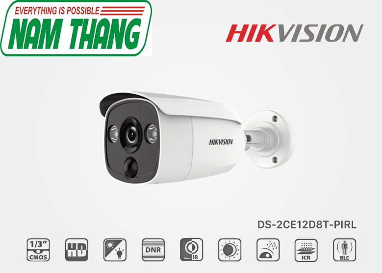 camera-hik-vision-ds-2ce12d8t-pirl-2mp-ho-tro-bao-dong-gia