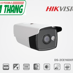 camera-hik-vision-ds-2ce16d0t-wl3-2.0mp-nam-thang