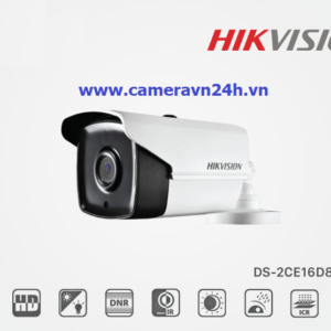 camera-hik-vision-ds-2ce16d8t-it5