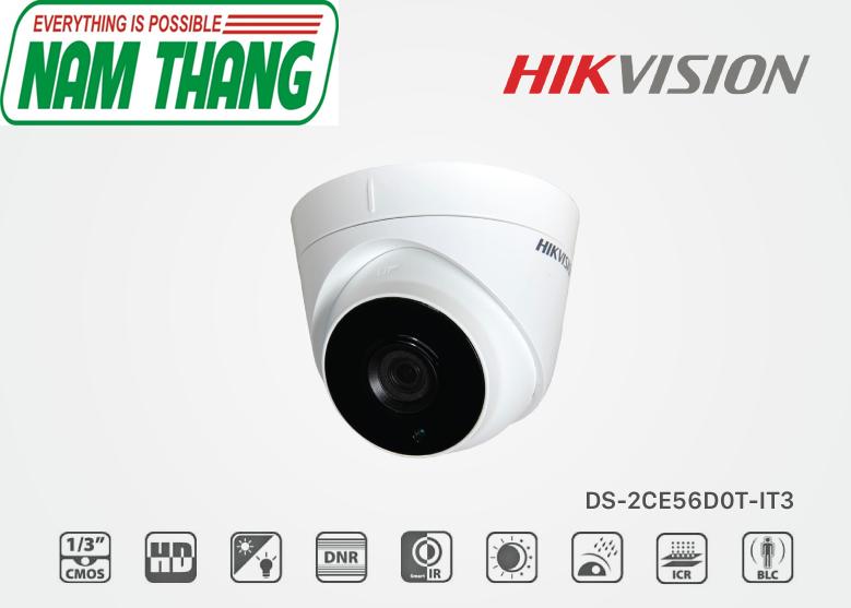 camera-hik-vision-ds-2ce56d0t-it3-hd-tvi-2.0-mp