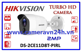 camera-hikvision-DS-2CE11D8T-PIRL 2.0mp