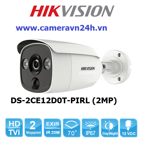 camera-hikvision-DS-2CE12D0T-PIRL-2.0mp