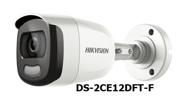 camera-hikvision-DS-2CE12DFT-F