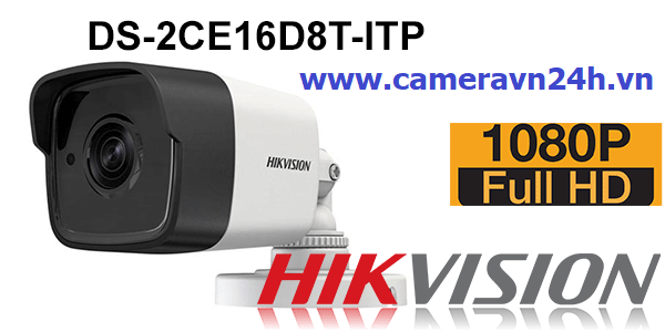 camera-hikvision-DS-2CE16D8T-ITP