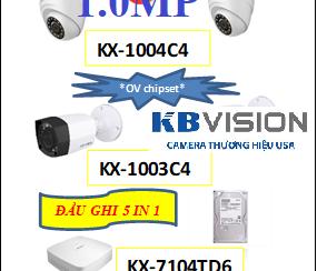 camera-kb-vision-tron-goi-gia-re-1.0mp