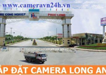 camera-quan-sat-tai-tinh-long-an