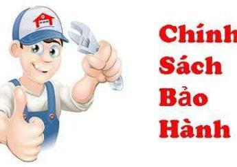 chinh-sach-bao-hanh-nam-thang