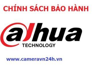 dahua-chinh-sach-bao -hanh