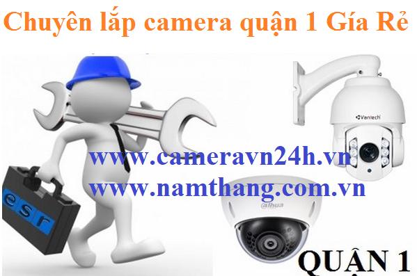 lap-dat-camera-quan-1