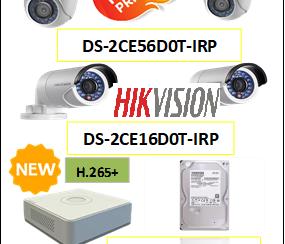 tron-bo-hikvision-2.0mp