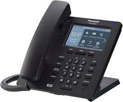 Điện-thoại-IP-SIP-KX-HDV330