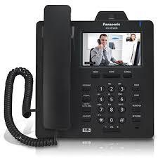 Điện-thoại-IP-SIP-KX-HDV430