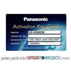 Activation-key-mở-rộng-4-kênh-dùng-cho-KX-NS0154
