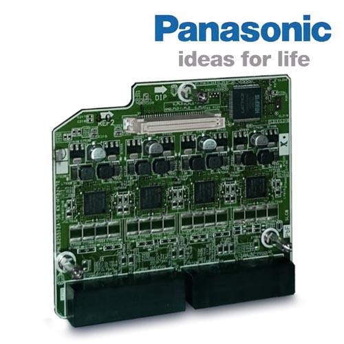 Panasonic KX-HT82480