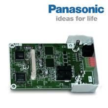 KX-HT8270-Card-mở-rộng-8-máy-nhánh-Analog-tích-hợp-hiển-thị-số-mở-rộng-tối-đa-2-card