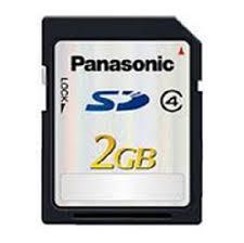 Thẻ-nhớ-chuyên-dùng-2G-tăng-thời-gian-ghi-âm-cho-voicemail-lên-40h-KX-NS3134